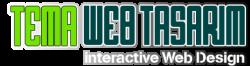 Tema Web Tasarım Hizmetleri