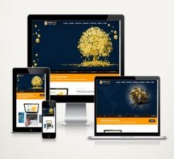 Döviz Web Sitesi (Cash)