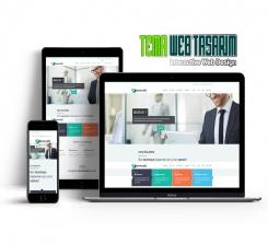 Kurumsal Firma Web Sitesi (v2)