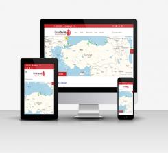 Emlak Web Sitesi (v3)
