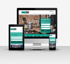 Firma Rehberi Web Sitesi (v1)